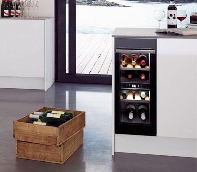 premium tek appliances. Black Bedroom Furniture Sets. Home Design Ideas